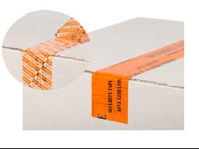 DIRECTIVA 2001/83/EC sobre embalaje sector farmacéutico