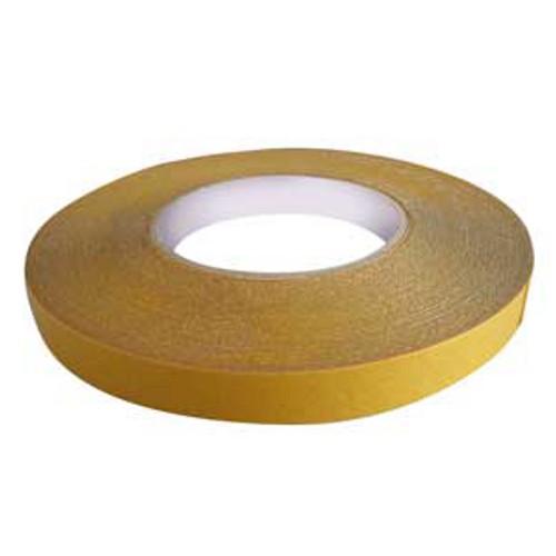Rollo cinta adhesiva doble cara